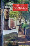 Book 'The Wee World'  -  Book cover