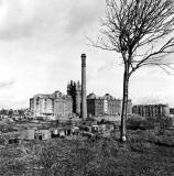 Chancelot Mill, Bonnington - 1971?