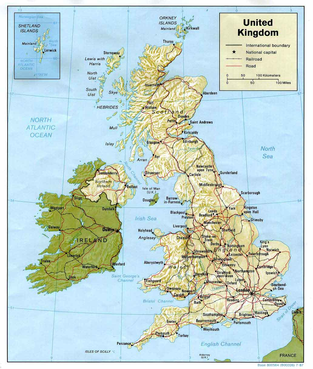 0_map_britain_1987_enlarged.jpg