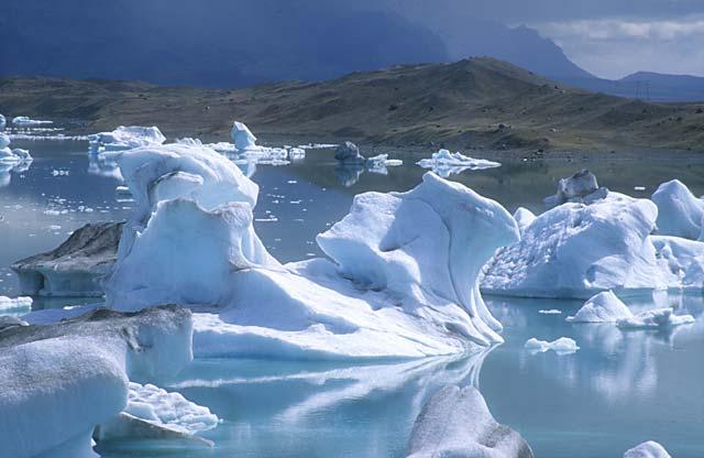 • Ruta Hyōzan • 0_my_photographs_iceland_-_icebergs_1st8