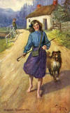 http://www.edinphoto.org.uk/0_PCV_M/0_post_card_views_scotland_scottish_life_and_character_highland_telegraph_girl_small.jpg