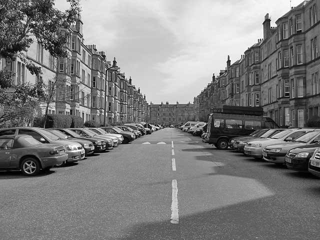 0_street_views_-_arden_street_2006_barry_nelson.jpg