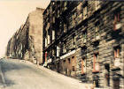 Photographs of Dumbiedykes around 1961-63  -   Arthur Street Brae