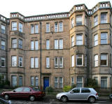 No 6 Craighall Road, off Craighall Road, Edinburgh