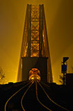 Forth Bridge Photographic Competition, 2013  -  Contemporary Photos - 1st Place