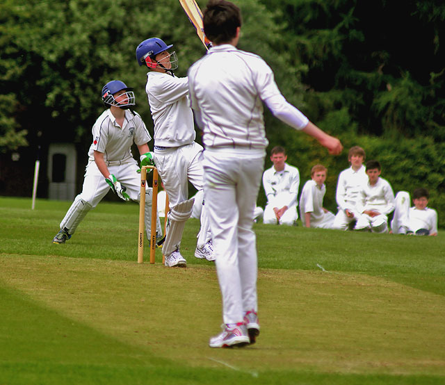 ../0_a_l/0_around_edinburgh_-_merchiston_castle_school_sports_cricket_121512.jpg