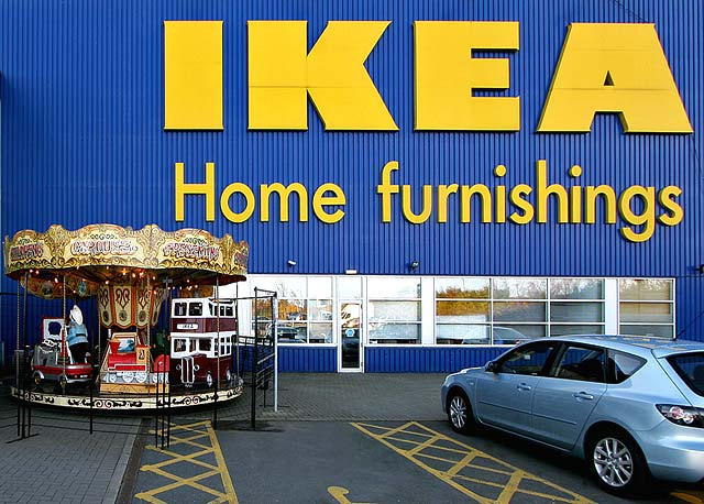 ikea furniture edinburgh online information. Black Bedroom Furniture Sets. Home Design Ideas