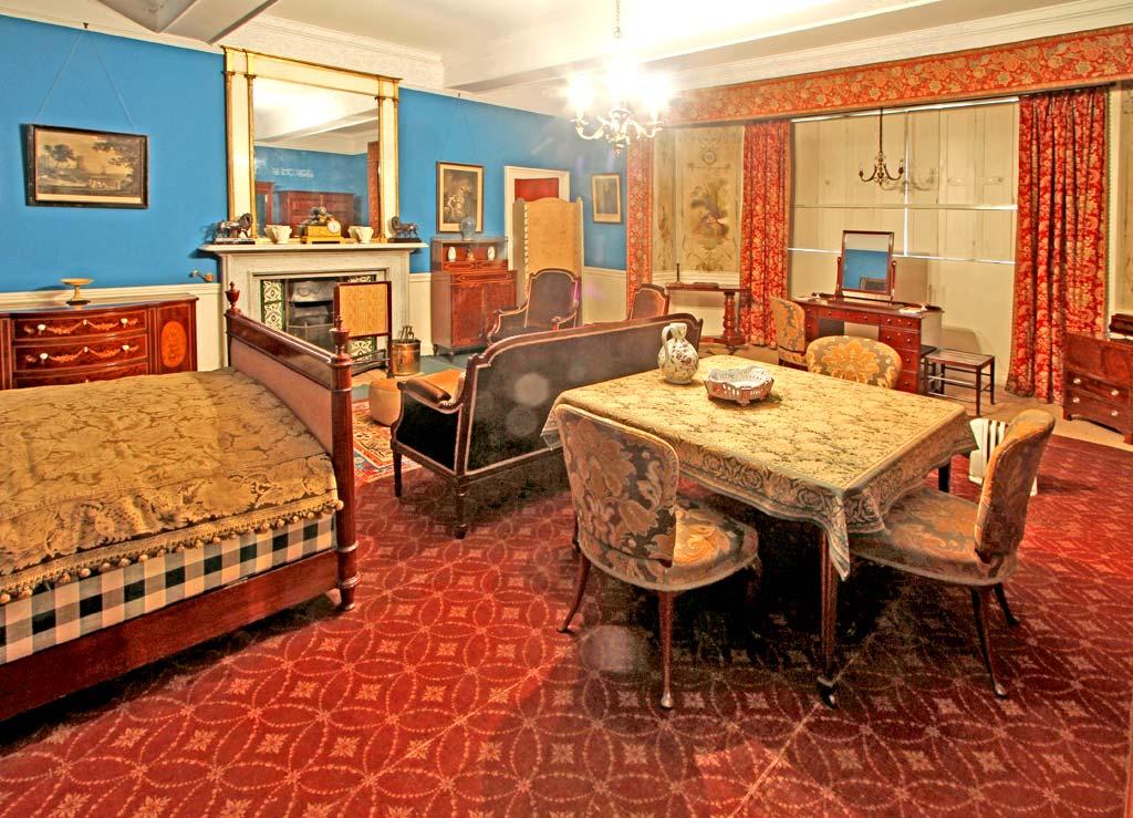 Image Result For Bedroom Interior