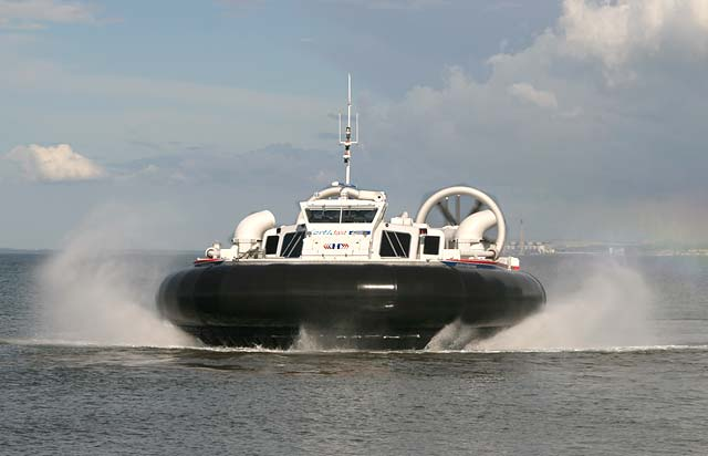 License Hovercraft Tn Used Hovercraft For Sale Plenum