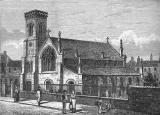 0_engraving_-_one_3_220_leith_-_south_leith_church_in_1882.jpg (59916 bytes)