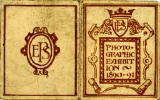 0eps_documents_1890_exhib_season_ticket_outside.jpg (12703 bytes)