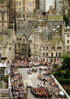 The Edinburgh Cavalcade 3