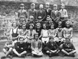 Dean Village Primary School - 1940s