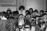 United Wire Works  -  Kids' Christmas Party at The Railway Clunb, London Road (2)