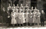 0_groups_and_outings_windsor_parish_church_bible_class_1954.htm#photo_02