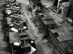 Edinburgh at Work  -  Laing's Foundry at Powderhall, Edinburgh   -  1997