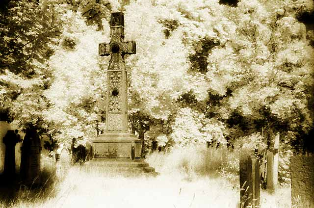 0_my_photographs_infra-red_-_gravestone_1ea2_large