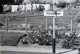 Scottish Railway Stations  -  Portlethen  -  9 Sep 1999