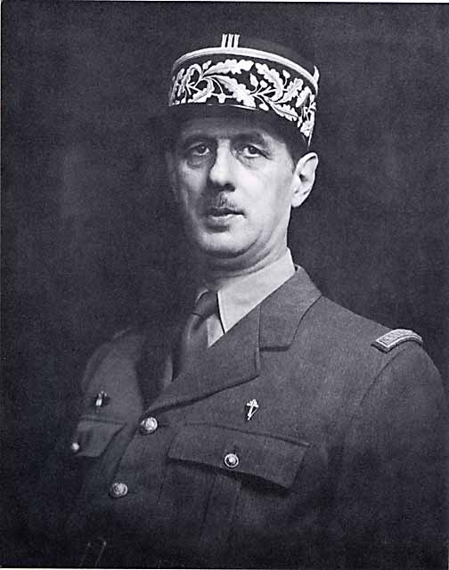 http://www.edinphoto.org.uk/0_n/0_other_portraits_-_general_de_gaulle_by_yerbury.jpg