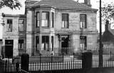 Bank Villa, 71 +73  Ferry Road - 1st Leith Boys' Brigade Company Headquarters