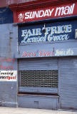 Edinburgh Shops  -  103 Leith Walk  -  1993