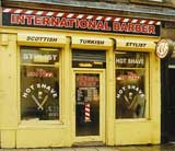 Edinburgh Shops  -  272 Leith Walk  -  2005