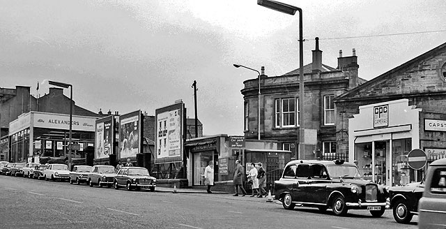 0_street_views_-_lothian_road_cafe_1960s